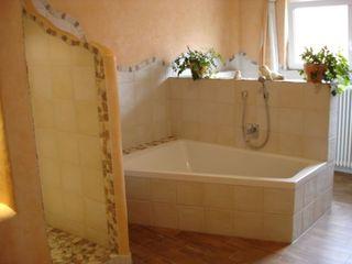 Badsanierung Offenburg
