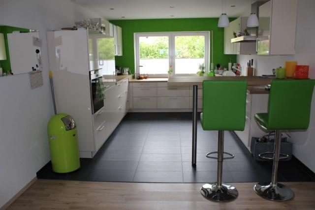 bodenfliesen mosaikfliesen und vieles mehr. Black Bedroom Furniture Sets. Home Design Ideas