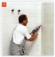 barrierefreie dusche_012