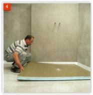 barrierefreie dusche_04